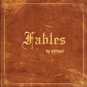 8stops7 - Fables