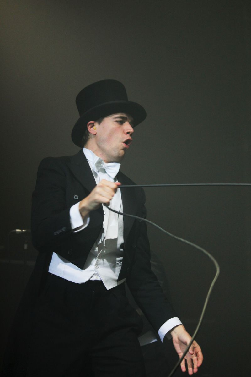 The Hives004