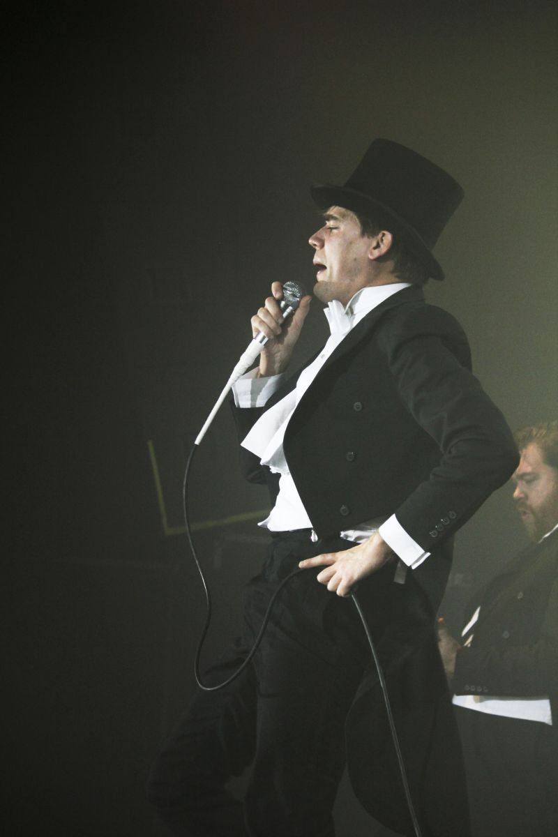 The Hives014