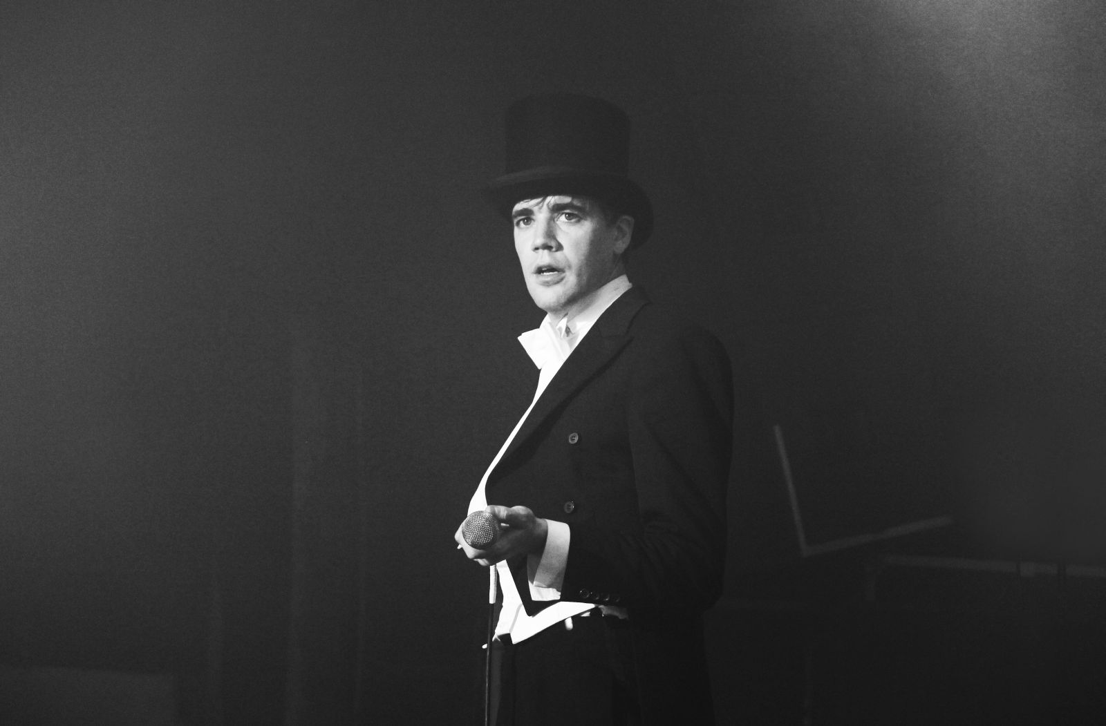 The Hives016