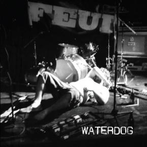 Feud - Waterdog