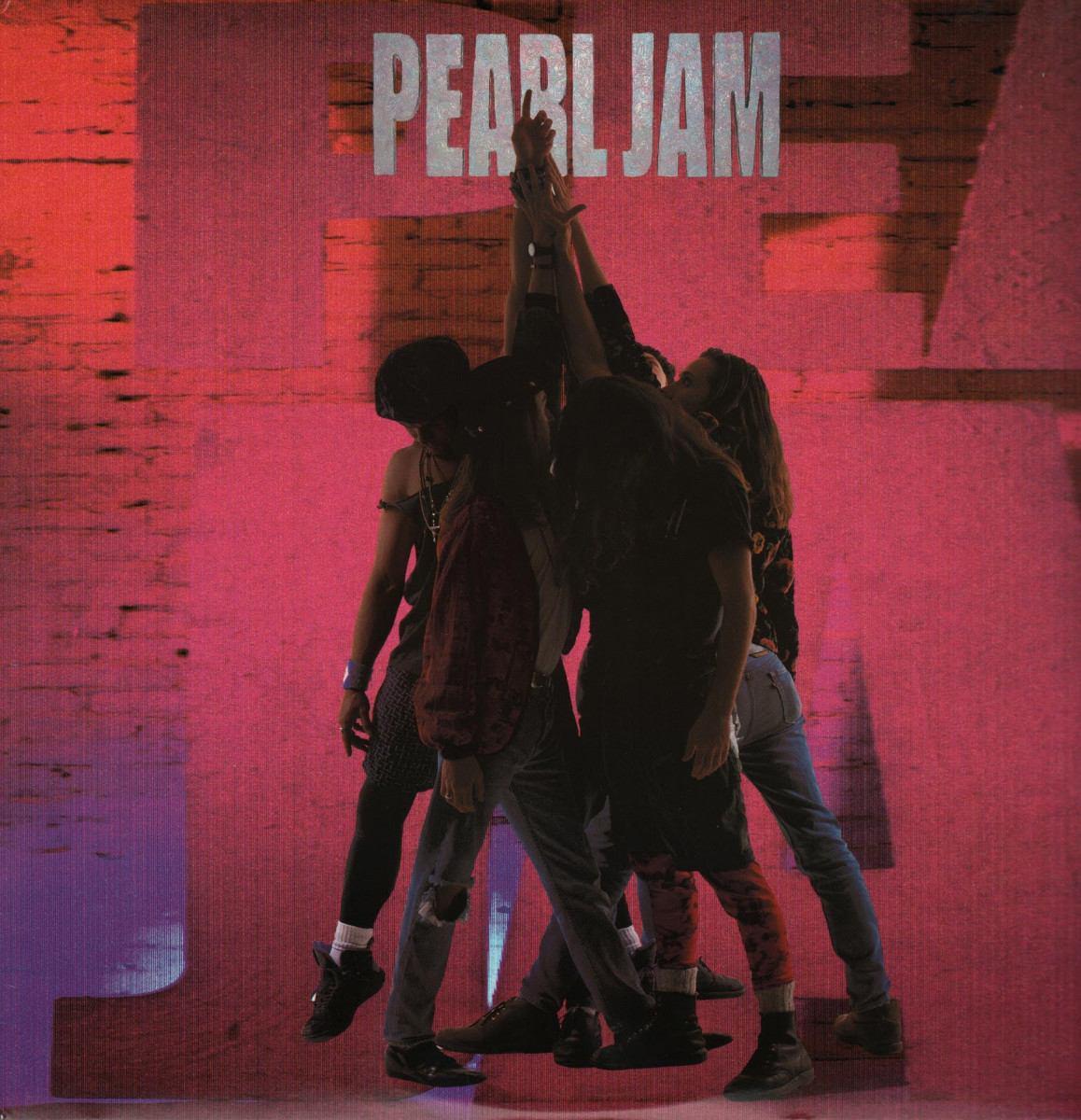 Se cumplen 25 años de uno de los mejores discos de los 90´s