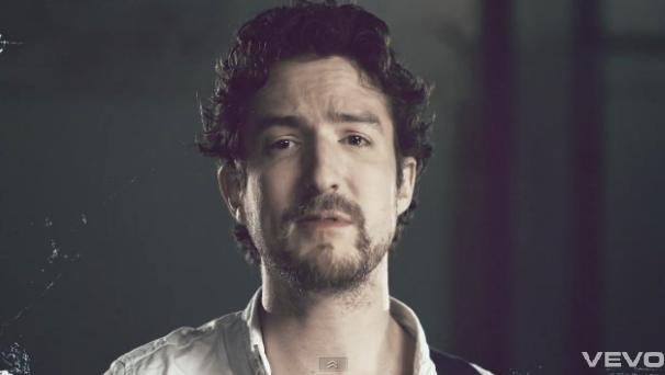 Celebrity mastermind - Frank Turner on Vimeo
