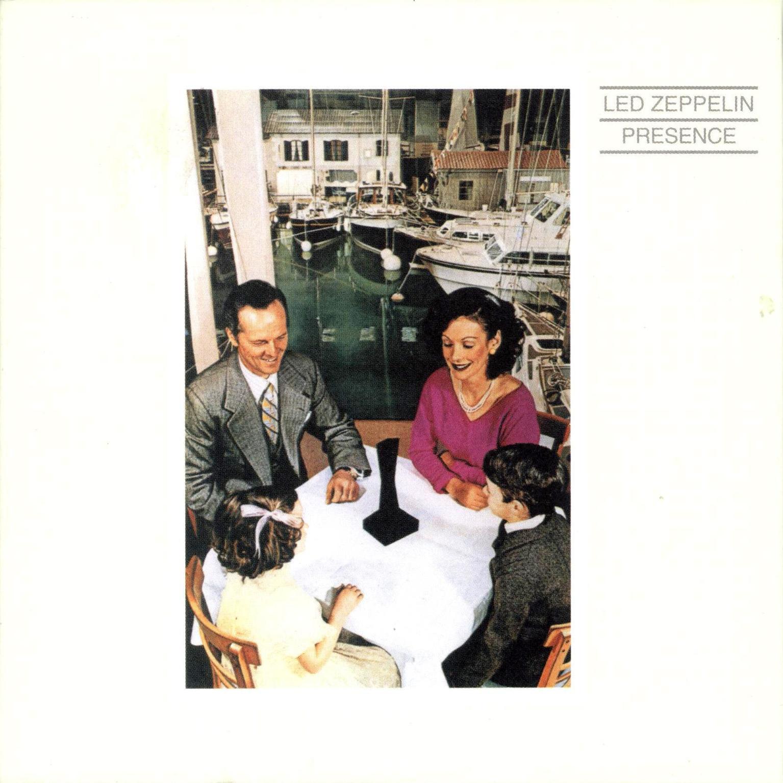 Efemérides - Página 2 Led-Zeppelin-Presence
