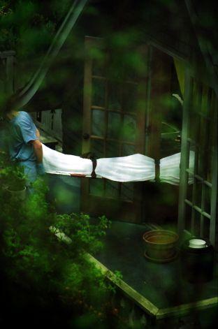 Cadaver Cobain 2 Portalternativo