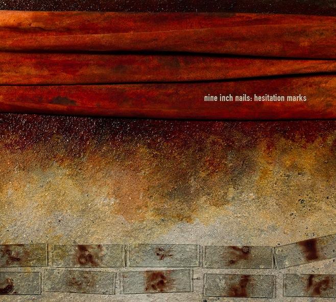 el cd de cuatro:
