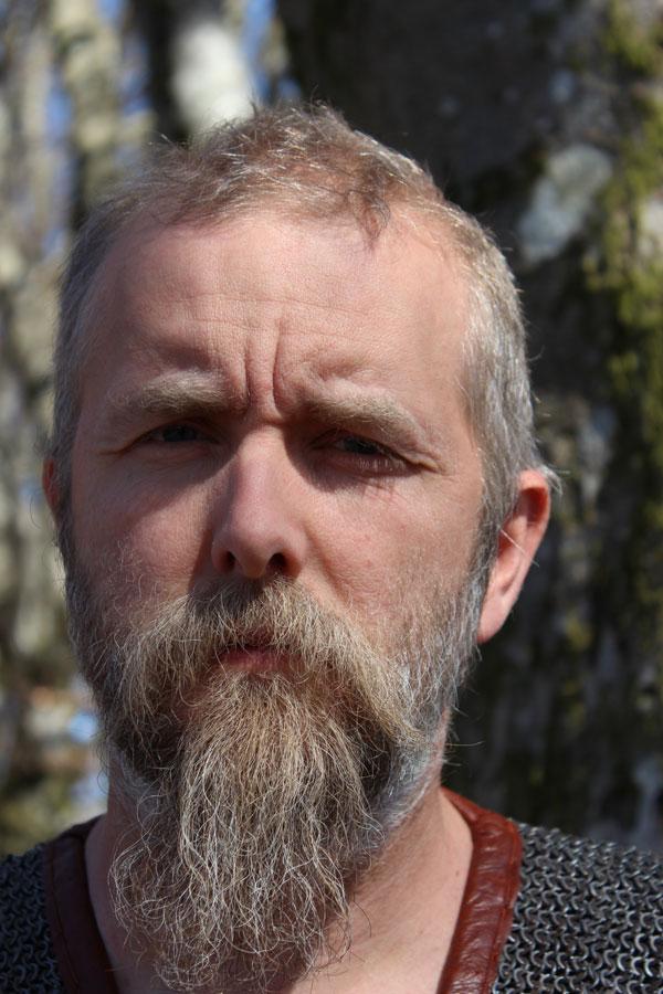 Varg Vikernes queda en libertad - portALTERNATIVO