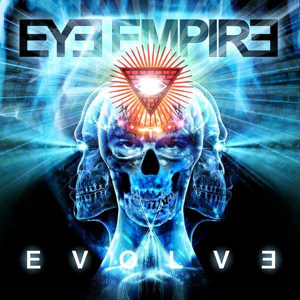eyeempire-evolve