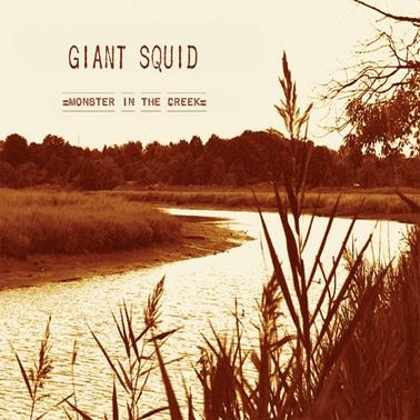giant-squid-monster-in-the-creek.jpg