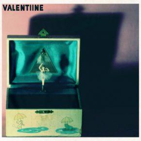 valentiine - valentiine