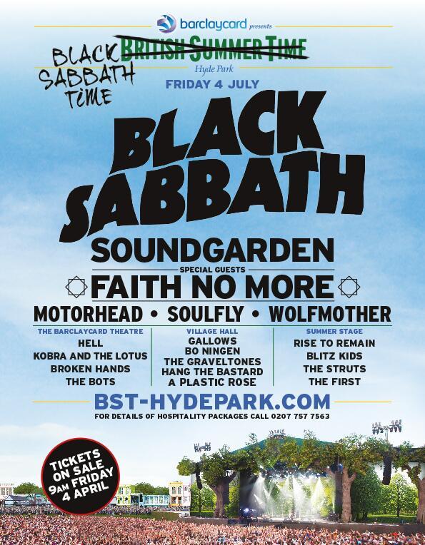Black Sabbath: Reunion, 1998 (p. 37) - Página 20 Hydepark14