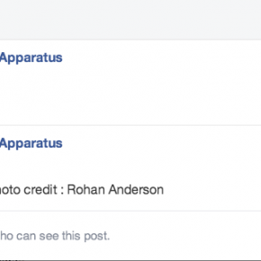 rohan vs red jumpsuit apparatus 3