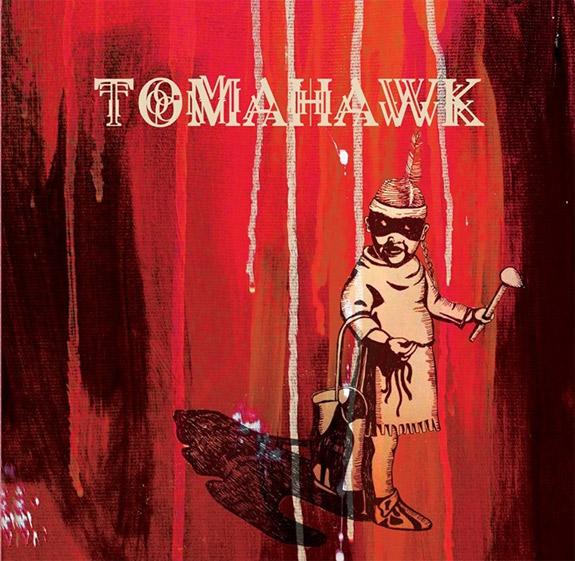 tomahawk meat 7
