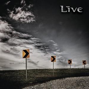 live the turn