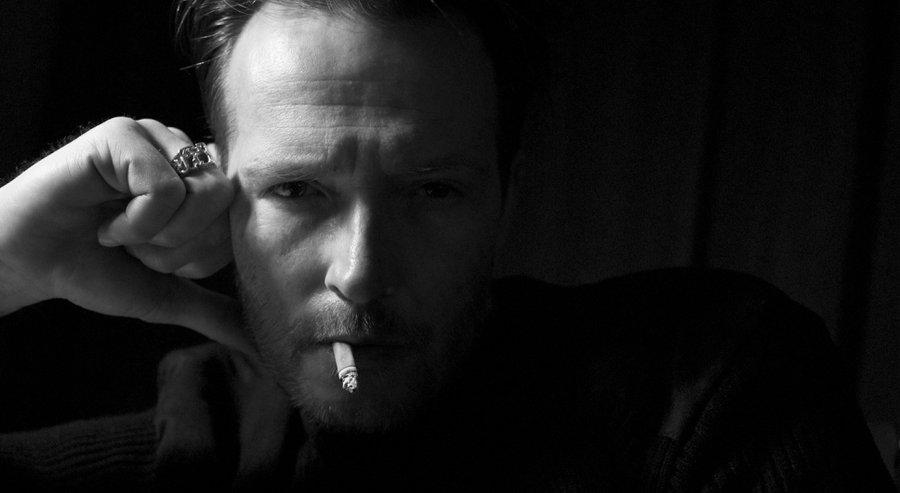 Músicos reaccionan al fallecimiento de Scott Weiland