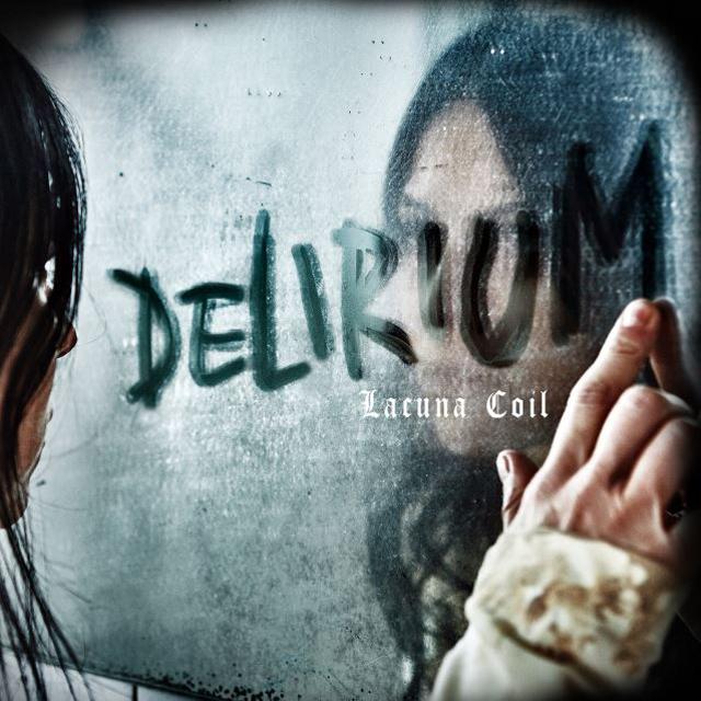 El nuevo disco de Lacuna Coil llegará el 27 de mayo