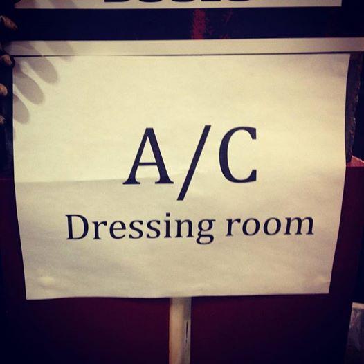 Alice In Chains bautizados como A/C en su gira con Guns N' Roses