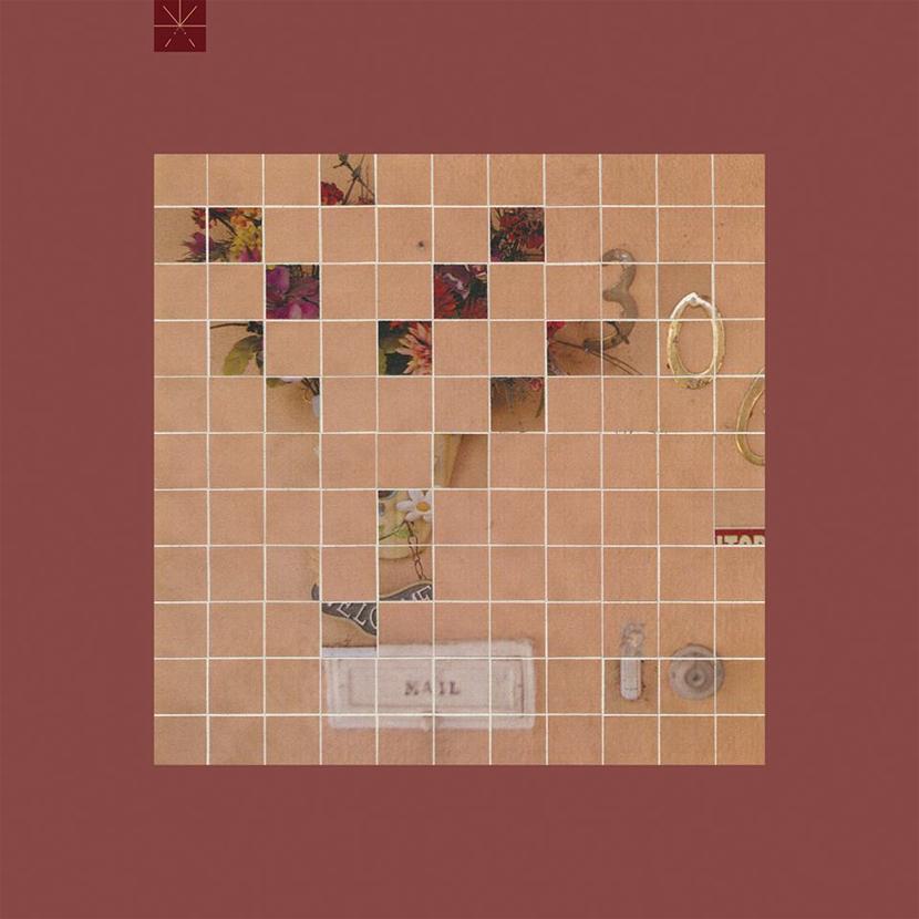 Touché Amoré vuelven con nuevo disco