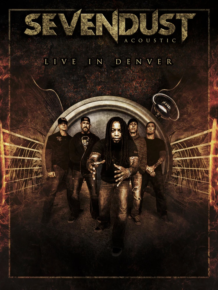 sevendust-live-in-denver